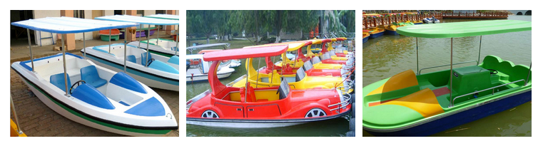Image result for electric paddle boats