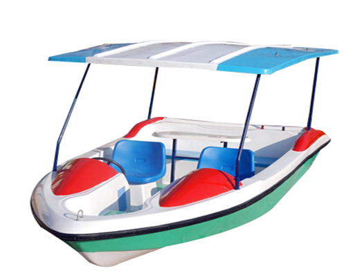 electric paddle boats for sale paddle boats for sale
