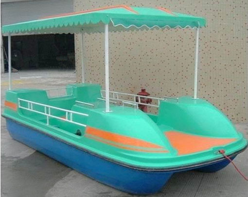 Be B Small Paddle Boat With Electric Motor Paddle Boats For Sale