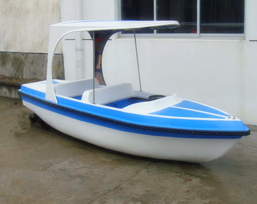 Electric paddle boats for sale paddle boats for sale for Small electric motors for sale