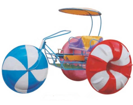Beston Water Tricycle Ride For Sale