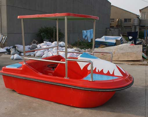 cheap paddle boats