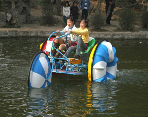 water tricycle for sale