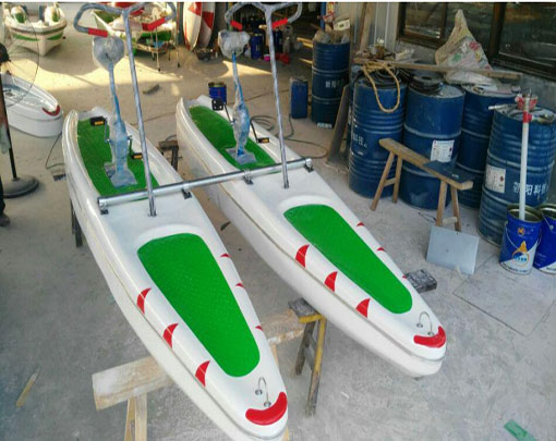 2 Person Water Bikes for Australia for Sale