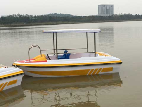 Fiberglass Boats for Sale In Philippines